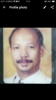 Ferdinand Marpaung