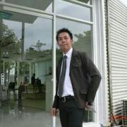 Tawaly Property