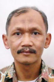 Muhamad Fathoni