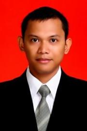 Agus Qimulyanto Qim