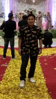 Dodi Priyanto