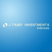 PT J TRUST INVESTMENTS INDONESIA