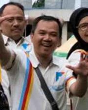 Asep Dadang