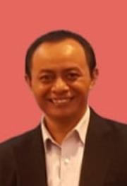 Djoko Wahono