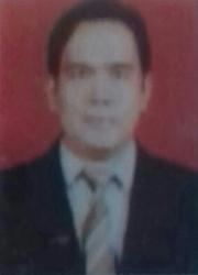 Muhamad Akmal