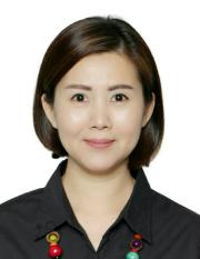 Judith Chrisanty