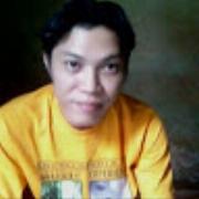 Deddy Lim