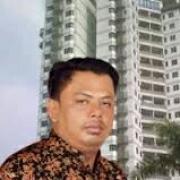 Bambang Suhermanto