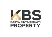 Kbs Property Batam