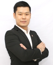Kevin Tanuwidjaja