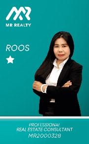 Roos Betah
