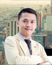 Denny Hyung