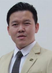 Herry Chen