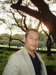 Santo Takeshi Properti