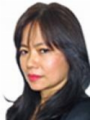 Cherlia Renata