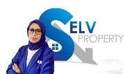 Tati SELV Property