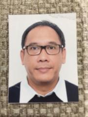 Sumaryanto