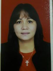 Kwee Liany Wibowo