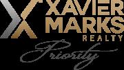 Xavier Marks Priority