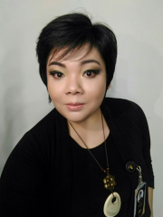 Natalia Tan