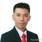 Andry Kurniawan