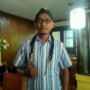 ismail Th