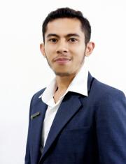 Alam Mataram