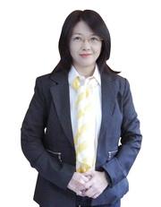 Dewy Wang