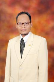 Dudi Rahmat