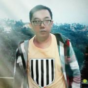 Fahmi Kwan