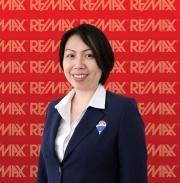 AnnieChua RemaxRitz