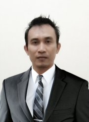 Yoyo Mardiyono