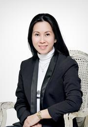 Foni Megawati