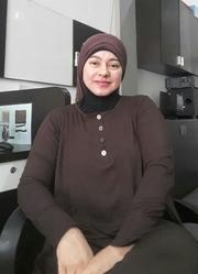 Salwa Assegaf