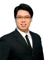 Christian Shu