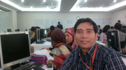Anam Ahmad