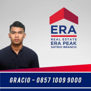 Gracio ERA Peak