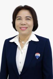 Lili Bun