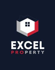 Excel Property