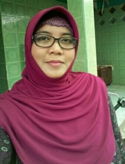 Fitri anw