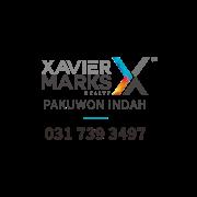 Xavier Marks Pakuwon Indah PakuwonIndah