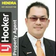 Hendra LJH