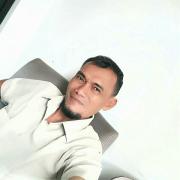 Eeng Suherdi