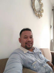 Atib Buhori