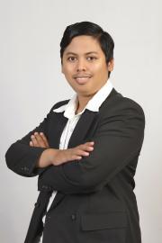 Muhammad Nur Nasir Syarifuddin αcil