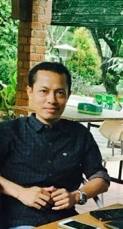 Amin Ahmad
