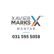 Xavier Marks Manyar