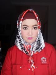 Firly Amalia