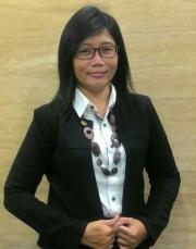 Agnes Dian