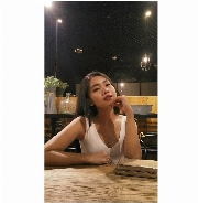 Arini Fadillah